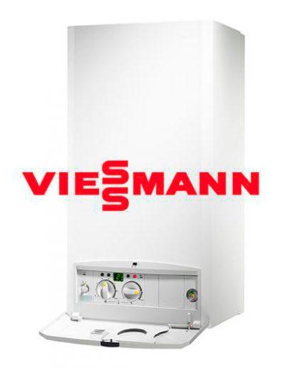 Viessmann Wall Hung Combi Boiler